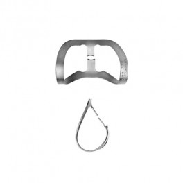 http://dentalmart.in/757-thickbox_default/rubber-dam-clamps.jpg