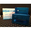 Endo Sterilization Bur Box
