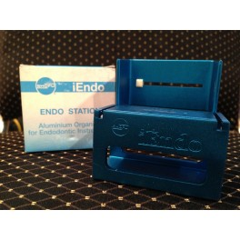 http://dentalmart.in/793-thickbox_default/endo-sterilization-bur-box.jpg