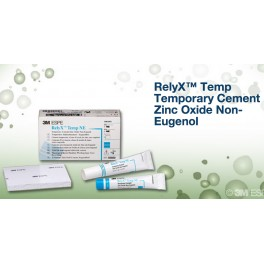 http://dentalmart.in/854-thickbox_default/relyx-tempne-temp-cement-non-eugenol-zinc-oxide.jpg