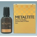 METALTITE 5ML