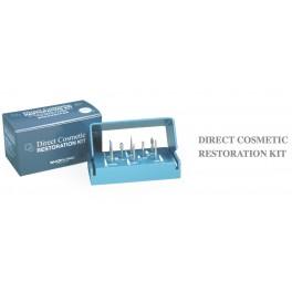 http://dentalmart.in/904-thickbox_default/direct-cosmetic-restoration-kit.jpg