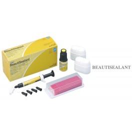 http://dentalmart.in/905-thickbox_default/beautisealant-pit-fissure-sealant.jpg