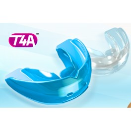 http://dentalmart.in/923-thickbox_default/t4a-phase-1.jpg