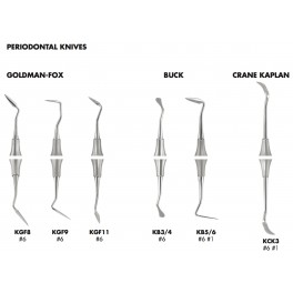 http://dentalmart.in/950-thickbox_default/periodontal-knifes-gdc.jpg
