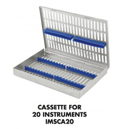 http://dentalmart.in/981-thickbox_default/instruments-cassette-for-20-instruments.jpg