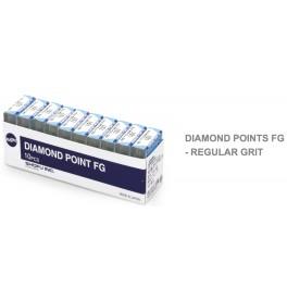 https://www.dentalmart.in/1046-thickbox_default/diamond-points-fg-regular.jpg