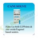CANALSOLVE
