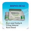 Resino-Seal 10gm/10ml