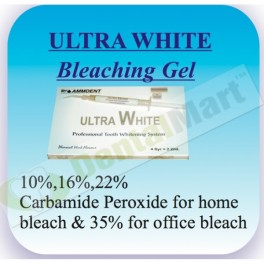 https://www.dentalmart.in/1122-thickbox_default/ultra-white-bleaching-gel.jpg