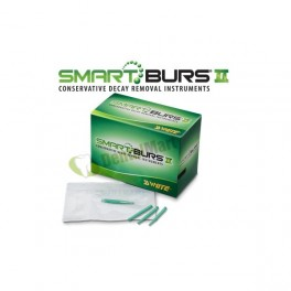 https://www.dentalmart.in/1166-thickbox_default/smartburs-ii.jpg