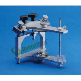 https://www.dentalmart.in/1184-thickbox_default/2240-articulator-.jpg