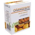 OrangeBite