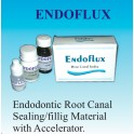EndoFlux Root Canal Sealer