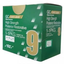 https://www.dentalmart.in/1398-thickbox_default/gc-gold-label-9-extra.jpg