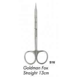 https://www.dentalmart.in/1426-thickbox_default/goldman-fox-straight-13cm-scissor-gdc.jpg