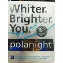 Pola Night Teeth Whitening PK/4 SYG