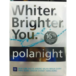 https://www.dentalmart.in/1465-thickbox_default/pola-night-teeth-whitening.jpg