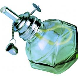 https://www.dentalmart.in/1487-thickbox_default/glass-alcohol-lamp-adjustable-4-oz-auradent-.jpg