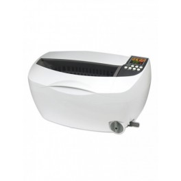 https://www.dentalmart.in/1585-thickbox_default/ultrasonic-cleaner-codyson-3l-digital-timer-and-heater-cd-4830.jpg