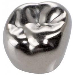 https://www.dentalmart.in/1607-thickbox_default/permanent-molar-crown-3m.jpg