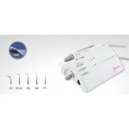 https://www.dentalmart.in/1667-thickbox_default/ultrasonic-scaler-uds-p-led.jpg