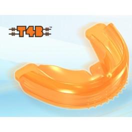 https://www.dentalmart.in/189-thickbox_default/t4b-trainer.jpg
