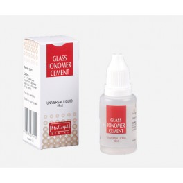 https://www.dentalmart.in/1979-thickbox_default/glass-ionomer-universal-liquid.jpg