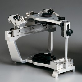 https://www.dentalmart.in/198-thickbox_default/2240-articulator-.jpg