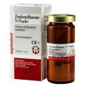 Endomethasone N Powder 14g