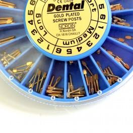 https://www.dentalmart.in/2103-thickbox_default/nordin-screw-post-kit-pk120.jpg