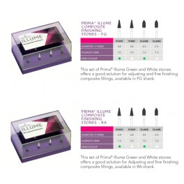 https://www.dentalmart.in/2125-thickbox_default/composite-finishing-kit-prima.jpg