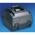 Instrument Case Hanau 015601-000