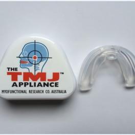 https://www.dentalmart.in/2160-thickbox_default/tmj-appliance.jpg