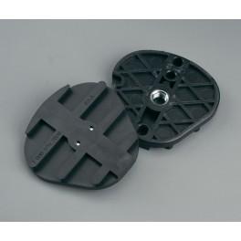 https://www.dentalmart.in/219-thickbox_default/disposable-mounting-plates-hanau-1-pair.jpg