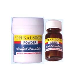 https://www.dentalmart.in/2202-thickbox_default/kalsogen-powder-liquid.jpg
