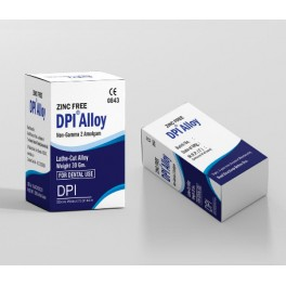 https://www.dentalmart.in/2285-thickbox_default/alloy-non-gamma-2-dpi-.jpg