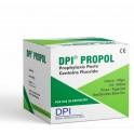 Propol 100GM DPI