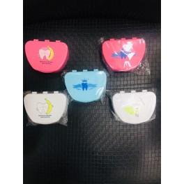 https://www.dentalmart.in/2303-thickbox_default/denture-box-pk1-design-printed.jpg