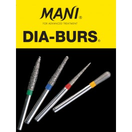 https://www.dentalmart.in/2315-thickbox_default/diamond-burs-mani.jpg