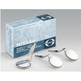 https://www.dentalmart.in/2323-thickbox_default/mouth-mirror-megaduo-fs-rhodium-double-sided.jpg