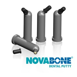 https://www.dentalmart.in/2335-thickbox_default/novabone-putty-syringe-25cc-pk4.jpg