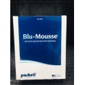 Blu-Mousse Cartridges S440S(60-sec. set) 2X50ML