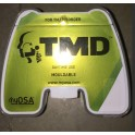 TMD Appliance Trainer