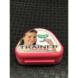 https://www.dentalmart.in/2414-thickbox_default/t4k-phase-ii-trainer.jpg