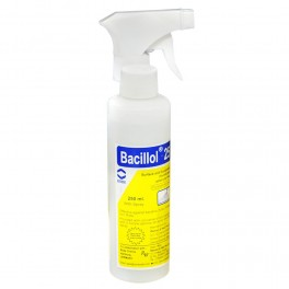 https://www.dentalmart.in/2436-thickbox_default/bacillol-25-surface-equipment-disinfectant.jpg