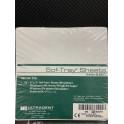 "Sof Tray Sheets 0.9mm (0.035"") Ultradent"