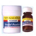 Kalsogen Powder +Liquid