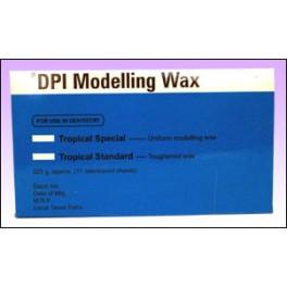 https://www.dentalmart.in/352-thickbox_default/modelling-wax-dpi.jpg