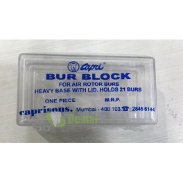 https://www.dentalmart.in/375-thickbox_default/bur-block.jpg
